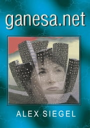 ganesa.net ebook by Alex Siegel