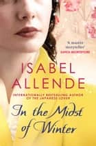 In the Midst of Winter ebook by Isabel Allende