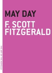 May Day ebook by F. Scott Fitzgerald