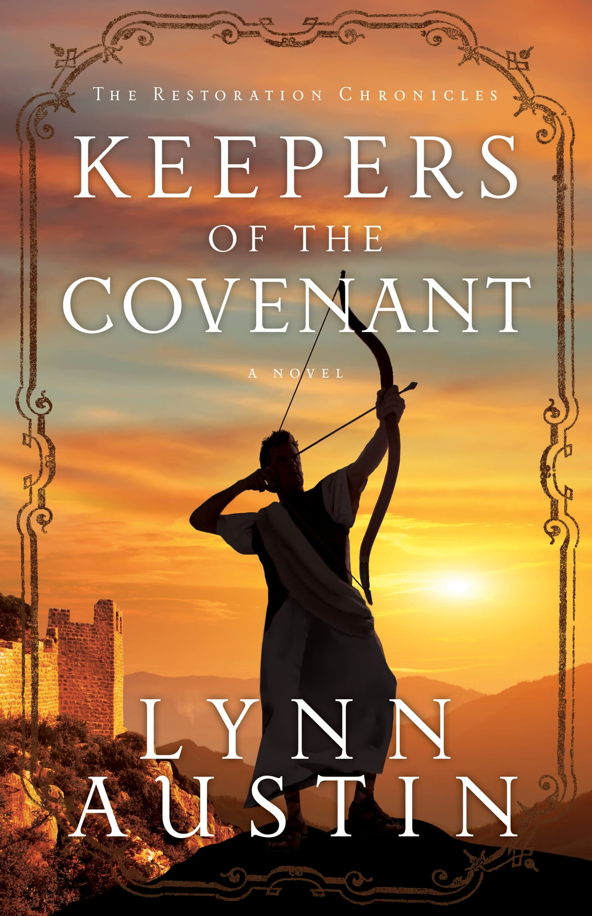 Keepers of the covenant the restoration chronicles book 2 ebook keepers of the covenant the restoration chronicles book 2 ebook by lynn austin 9781441264794 rakuten kobo fandeluxe PDF