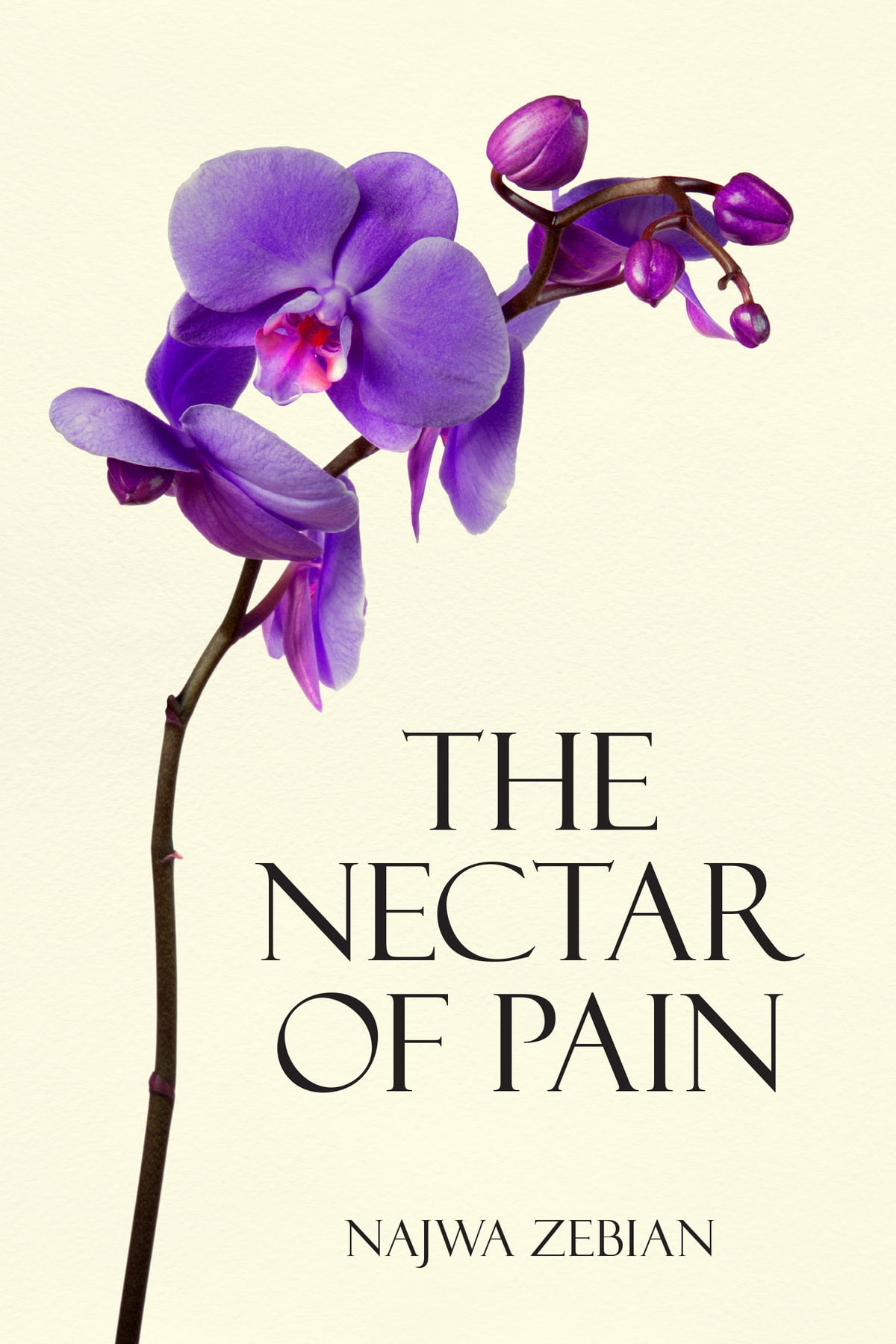 Download] The Nectar Of Pain | Best Books Resources