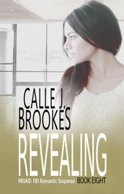 Revealing ebook by Calle J. Brookes