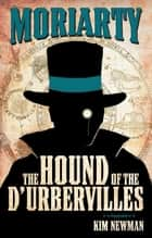 The Hound of the D'Urbervilles ebook by Kim Newman