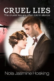 Cruel Lies ebook by Nola Jasmine Hosking