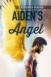 Aiden's Angel ebook by Aundrea Singer
