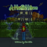 A Haunted Halloween ebook by Alex Willis