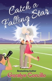 Catch a Falling Star ebook by Geralyn Corcillo