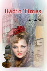 Radio Times ebook by Jim Green