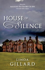 House of Silence ebook by Linda Gillard