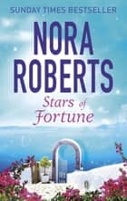 Stars of Fortune ebook by