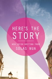 Here's the Story - New Irish Writing from Solas Nua ebook by Liberties Press,Solas Nua