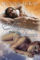 Echoes From Heaven ebook by Mackenzie McKade
