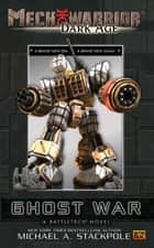 Mechwarrior: Dark Age #1: ebook by Michael A. Stackpole