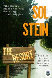 The Resort ebook by Sol Stein