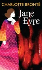 Jane Eyre ebook by Charlotte Brontë, Rogério Bettoni