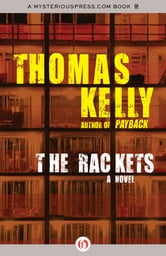 The Rackets ebook by Thomas Kelly