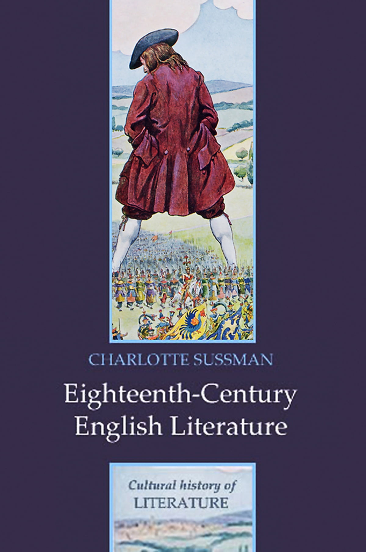 english literature 16th century Renaissance influence on 16th century english literature the english language had almost no prestige abroad at the beginning of the sixteenth century  one of the earliest sixteenth- century works of english literature , thomas more's utopia, was written in latin for an international intellectual community.