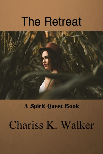 The Retreat ebook by Chariss K. Walker