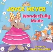 Wonderfully Made ebook by Joyce Meyer