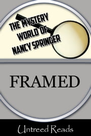 Framed ebook by Nancy Springer