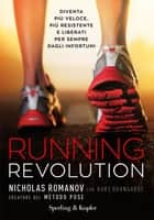 Running revolution ebook by Kurt Brungardt, Nicholas Romanov
