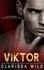 Viktor ebook by Clarissa Wild