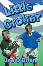 Little Croker ebook by Joe O'Brien