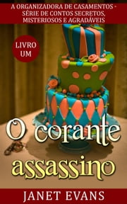 O corante assassino ebook by Kobo.Web.Store.Products.Fields.ContributorFieldViewModel