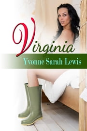 Virginia ebook by Yvonne Sarah Lewis
