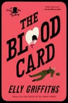 The Blood Card ebooks by Elly Griffiths