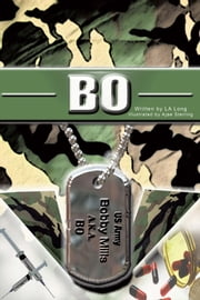 BO ebook by LA Long,Ajae Sterling