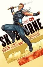 Skybourne #2 ebook by Frank Cho, Frank Cho