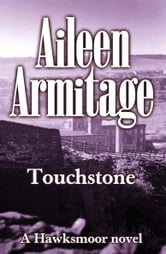 Touchstone ebook by Aileen Armitage