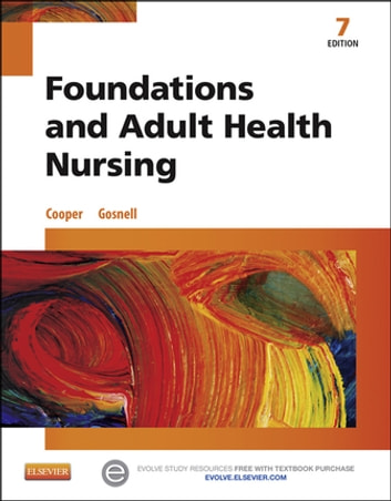 Foundations and adult health nursing e book ebook by kim cooper foundations and adult health nursing e book ebook by kim cooper rn fandeluxe Images