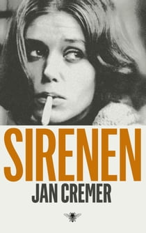 Sirenen ebook by Jan Cremer