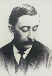 Lafcadio Hearn: Eleven Books ebook by Lafcadio Hearn