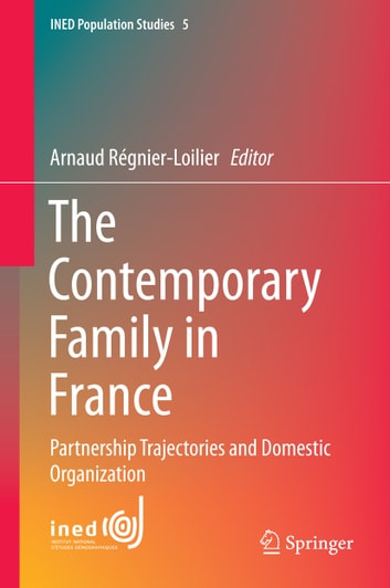 a discussion of the features of contemporary families Read chapter 11 impact of cultural, social, and community environments on home care--steven m albert: the rapid growth of home health care has raised man.