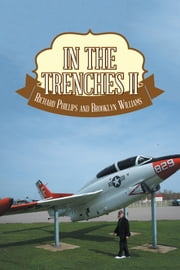 In the Trenches II ebook by Richard Phillips,Brooklyn Williams