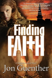 Finding Faith ebook by Jon Guenther