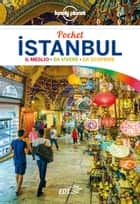 Istanbul Pocket eBook by