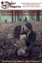 If a Whip Cracks in the Forest: Erotic Stories of Kinky Outdoor Sex and BDSM ebook by Darker Pleasures