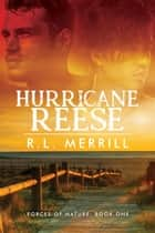 Hurricane Reese ebook by R.L. Merrill