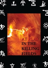 At Play in the Killing Fields ebook by Joseph DeMarco