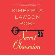 Secret Obsession audiobook by Kimberla Lawson Roby