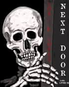 Next Door ebook by Lori R. Lopez