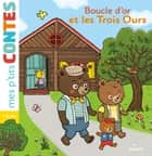 Boucle d'or et les trois ours ebook by Emiri Hayashi