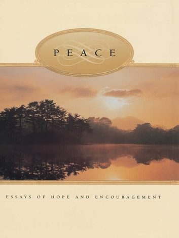 Peace ebook by LDS Authorities