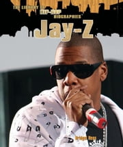Jay-Z ebook by Heos, Bridget