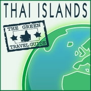 Thai Islands: Go Green! ebook by Green Travel Guide