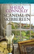 Scandal in Skibbereen